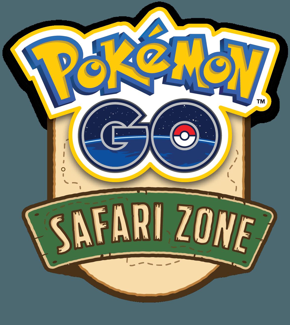 Safari zone dortmund 2020