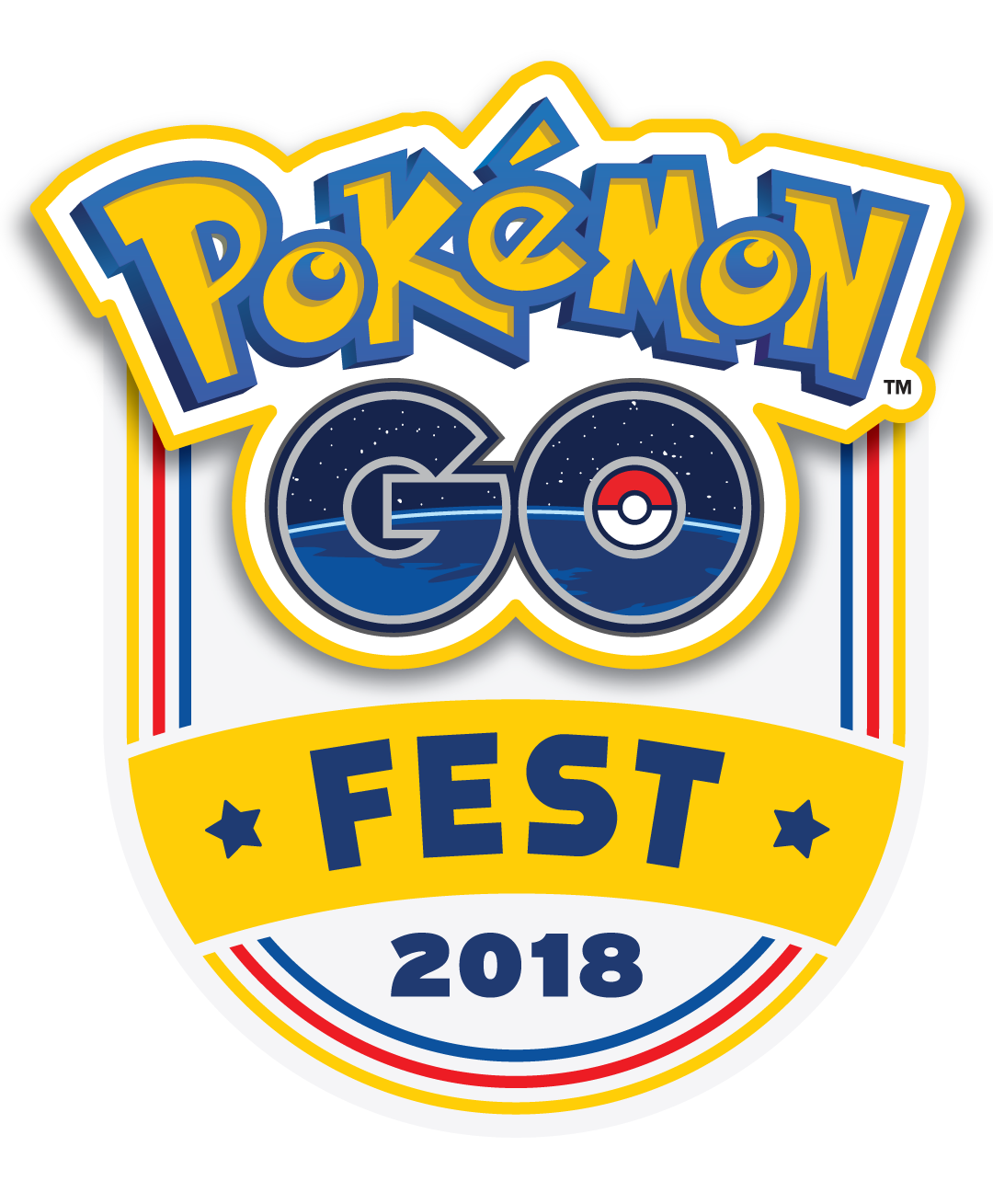 Pokémon GO Events - Pokémon GO