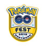 Pokémon GO Events - Pokémon GO