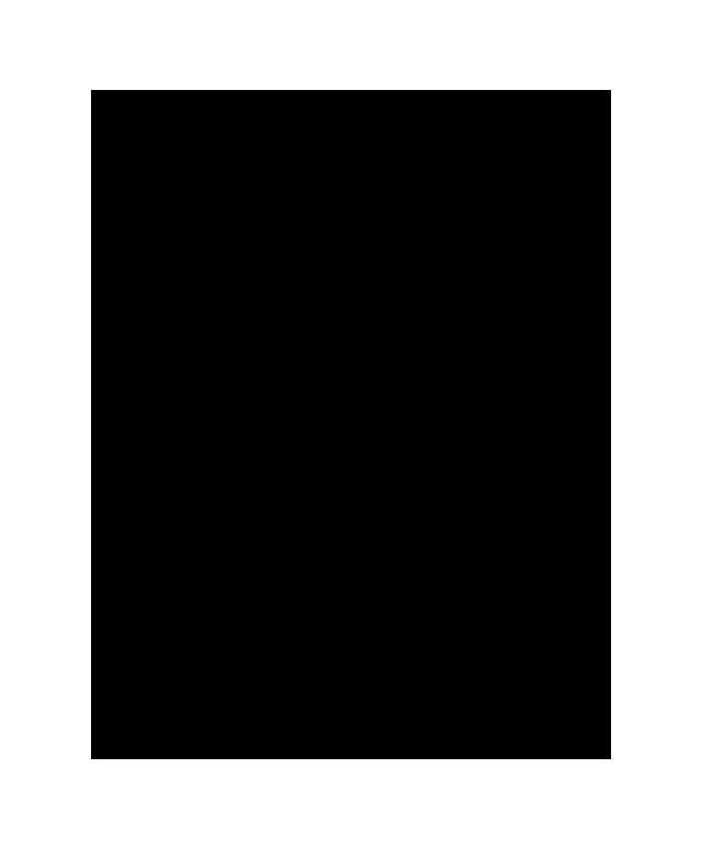 niantic  inc