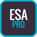 Easy Stand Alone Pro