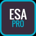 ESA Pro Legacy