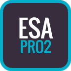 EASY STAND ALONE PRO 2
