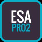 ESA Pro 2