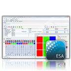 Easy_Stand_Alone_Software_389