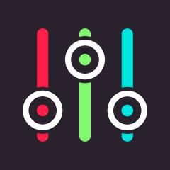 Arcolis Remote Pro