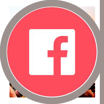 daslight_facebook