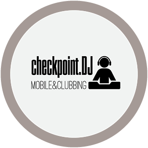 Check Point DJ Exhibition 2017