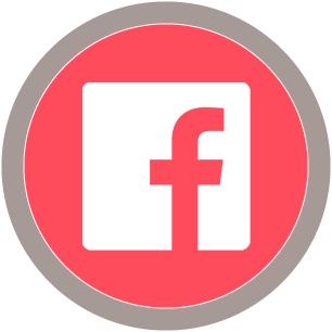 5,000 Facebook Members