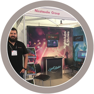 Plasa 2019 - Thanks For Visiting