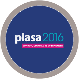 Plasa Exhibition 2016