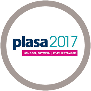 Plasa Exhibition 2017