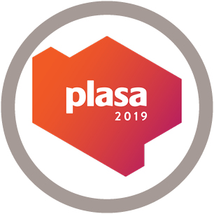 Plasa Exhibition 2019
