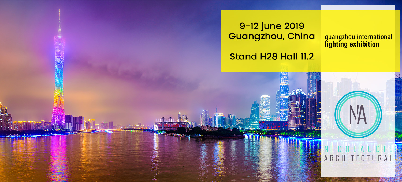 Exhibition Stand Lighting Australia : Stand builder pixxo display solutions