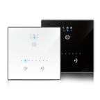 Sunlite Touch Sensitive<br>Control Keypad - STICK-GU2