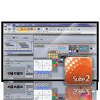 Sunlite Suite 2 Software