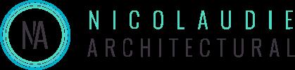 Nicolaudie Architectural
