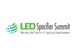 LED Specifier Summit NW
