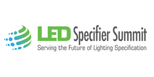 LED Specifier Summit MW