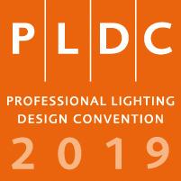 PLDC 2019
