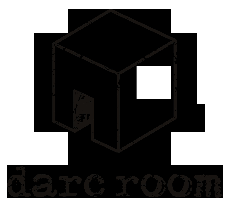 Darc Room 2019