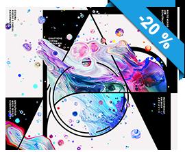 Adobe InDesign – základní certifikovaný kurz