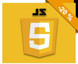 Interaktivní web s pomocí JavaScriptu