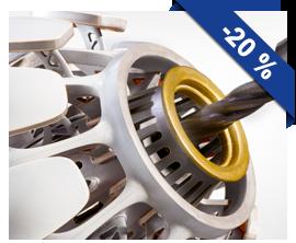 Autodesk Inventor – základní kurz