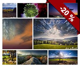 Zoner Photo Studio – základní kurz