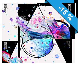 Adobe InDesign – certifikovaný kurz pro pokročilé