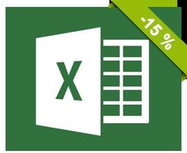 Microsoft Excel – kurz pro pokročilé