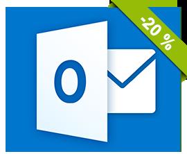 Microsoft Outlook – pokročilý kurz