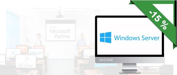 10961: Automatizace správy pomocí Windows PowerShell (Automating Administration with Windows PowerShell)