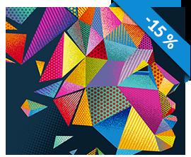 Adobe Illustrator – certifikovaný základní kurz