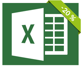 Kontingenční tabulky v MS Excel
