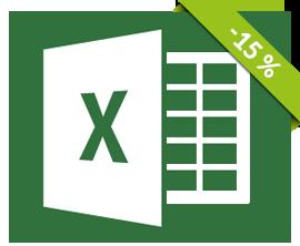 Microsoft Excel – makra pro uživatele