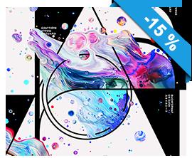 Adobe InDesign – certifikovaný základní kurz