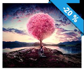Adobe Photoshop – certifikovaný základní kurz