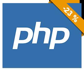 Naprogramujte si svůj web s pomocí PHP