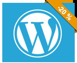 WordPress kurz – webové stránky za jeden den