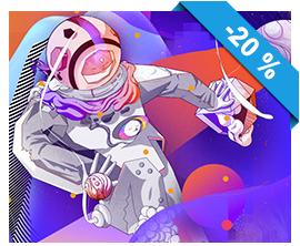 Adobe Illustrator – certifiovaný základní kurz