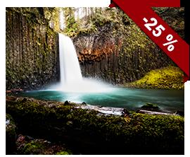 Adobe Photoshop Lightroom – certfikovaný základní kurz