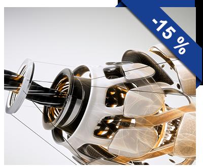 AutoCAD Inventor – základní kurz