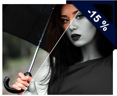 Adobe Photoshop Lightroom – certifikovaný základní kurz
