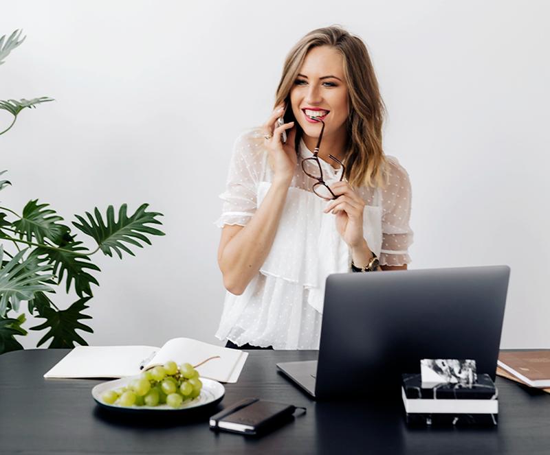 Co je to mindfulness a jak pomáhá v osobním i pracovním životě