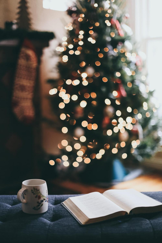 Creative Ways to Repurpose Your Christmas Tree