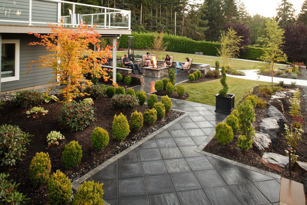 3 Backyard Transformations You Must See