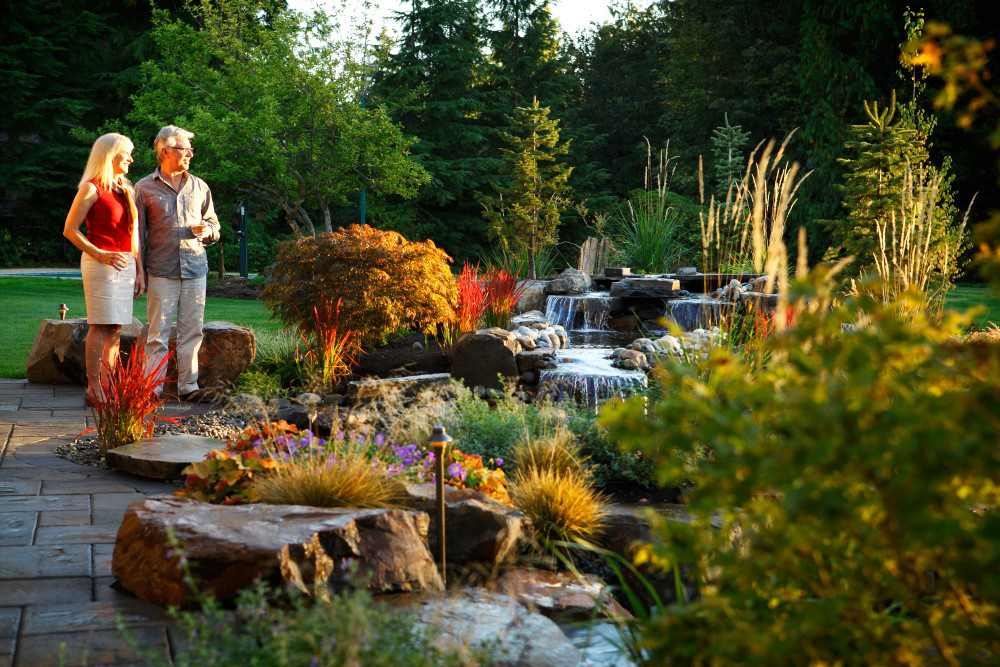 How Being Outdoors Can Strengthen Your Immune System and Decrease Risk of Illness