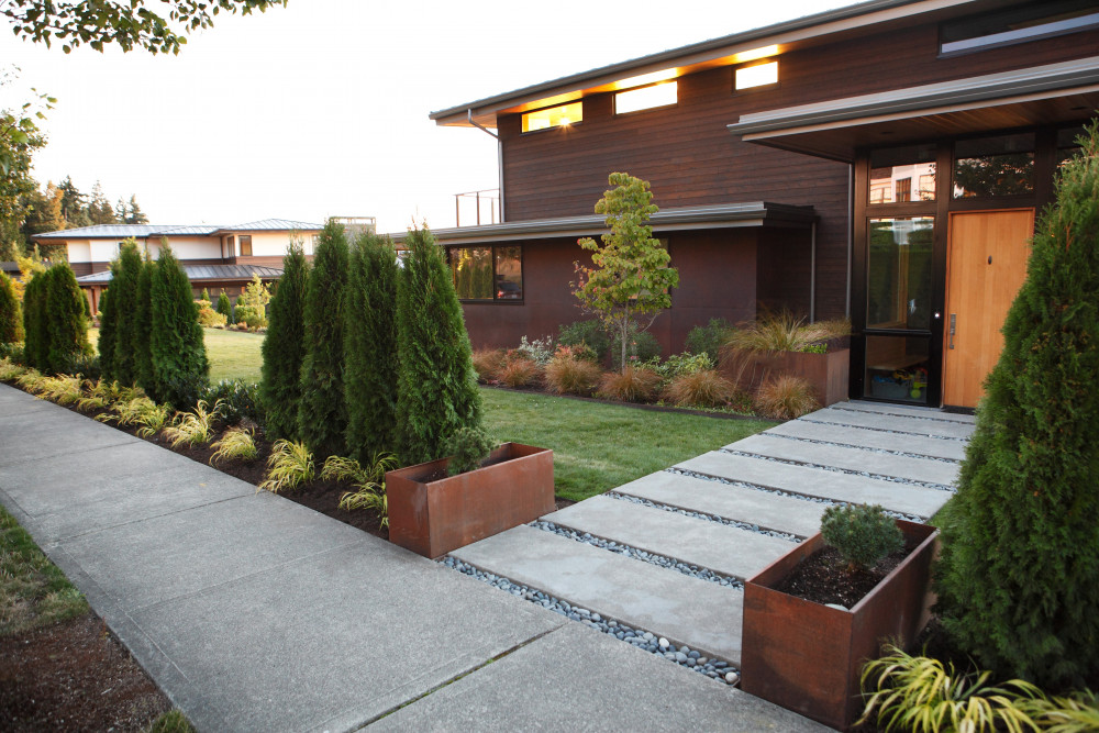 Sustainable Landscaping: What It Is and Why You Should Care