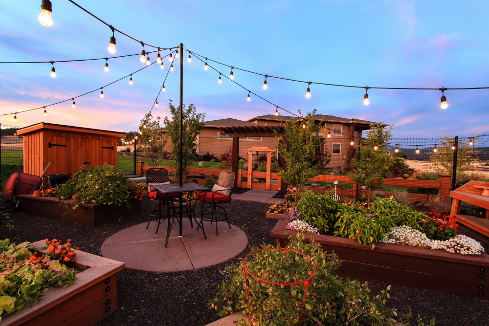 5 Landscape Trends to Help You Prepare for Spring